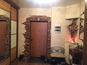 3-комнатная на Пионерском - Фото 2