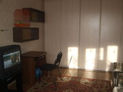 Продается 2-комнатная квартира в хорошем состоянии, Зеленоград, к1512, Купить квартиру в Зеленограде по недорогой цене, ID объекта - 319214437 - Фото 3