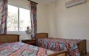 95 000 €, Трехкомнатный Апартамент с прекрасным видом на море в районе Пафоса, Купить квартиру Пафос, Кипр по недорогой цене, ID объекта - 325921837 - Фото 15