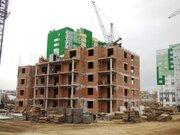 Продажа квартиры, Кемерово, проспектмолодежный