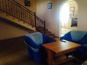 Продается дом, Продажа домов и коттеджей Щекутино, Наро-Фоминский район, ID объекта - 502456420 - Фото 4