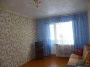 Продам 2-к квартиру, ул. Неделина, 23, Купить квартиру в Липецке по недорогой цене, ID объекта - 327319781 - Фото 8
