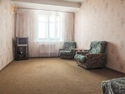 13 000 Руб., 1-комн. квартира, Аренда квартир в Ставрополе, ID объекта - 332304987 - Фото 5