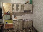 400 000 Руб., Комната в Засосне, Купить комнату в квартире Ельца недорого, ID объекта - 700771939 - Фото 7