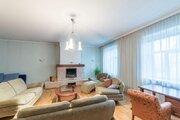 Продажа квартиры, Купить квартиру Рига, Латвия по недорогой цене, ID объекта - 313595768 - Фото 2
