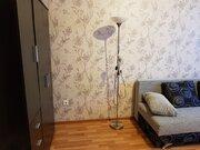 Сдается комната г. Фрязино ул. Нахимова д.16, Аренда комнат во Фрязино, ID объекта - 700937021 - Фото 4