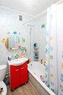 Однокомнатная квартира с ремонтом г.Ялуторовск - Фото 5