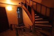 Продажа квартиры, Krmu iela, Купить квартиру Рига, Латвия по недорогой цене, ID объекта - 313852616 - Фото 9