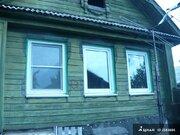Продаюдом, Комсомольский, улица Канавная, 16