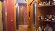 Продам 2-комнатную квартиру по ул. Буденного - Фото 5