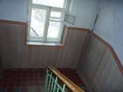 Продаю комнату 28 кв м с балконом около сгту - Фото 2