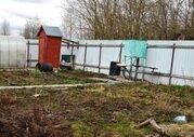 Дом в садоводстве, пос. Пудость, Гатчинский р-н - Фото 3