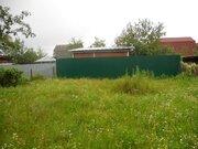 Продается земельный участок, г. Хабаровск, пер. Каретный