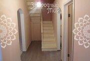 Продам дом, Киевское шоссе, 50 км от МКАД - Фото 3