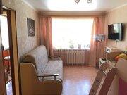 1- комнатная квартира - Фото 1