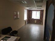 Продается офисное помещение по ул. Старообрядческий переулок - Фото 1