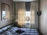 11 990 000 Руб., Продается 4-x комнатная квартира, Купить квартиру в Красногорске, ID объекта - 326368667 - Фото 11