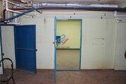 4 500 000 Руб., Продажа помещения с отдельным входом, Продажа офисов в Уфе, ID объекта - 600752862 - Фото 6