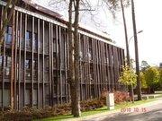 Продажа квартиры, Купить квартиру Юрмала, Латвия по недорогой цене, ID объекта - 313155190 - Фото 1