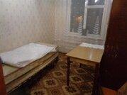 Улица 8 Марта 22/2; 4-комнатная квартира стоимостью 10000 в месяц . - Фото 5
