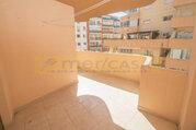 Апартаменты в центре города, Продажа квартир Кальпе, Испания, ID объекта - 330434950 - Фото 9