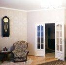 Купить 3-комнатную квартиру в Кировском районе, ул. Васи Алексеева, 22 - Фото 3