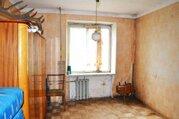 2 990 000 Руб., Трехкомнатная квартира в Волоколамске, Купить квартиру в Волоколамске по недорогой цене, ID объекта - 319718590 - Фото 5