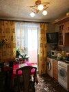 1к квартира рядом с парком 300-летия, Туристская ул 4к1, Купить квартиру в Санкт-Петербурге по недорогой цене, ID объекта - 326776836 - Фото 2
