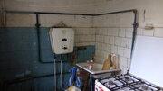 Продажа двухкомнатной квартиры в Валдае, Радищева, 4а, Купить квартиру в Валдае по недорогой цене, ID объекта - 328278431 - Фото 9