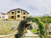 Продаются два дома в живописном месте в с.Изобильное - Фото 3