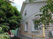 Продажа дома, Новохоперск, Новохоперский район, Ул. Советская - Фото 1