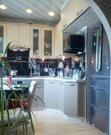 Продается квартира с большой кухней-гостинной, Продажа квартир в Калуге, ID объекта - 305712729 - Фото 2