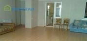 4 300 000 Руб., 2-х комн квартира в центре, Купить квартиру в Белгороде по недорогой цене, ID объекта - 322561983 - Фото 3