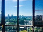 4 900 000 Руб., Продажа квартиры, Ул. Есенина, Продажа квартир в Санкт-Петербурге, ID объекта - 331204909 - Фото 2