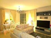 490 000 €, Великолепная 3-спальная Вилла с панорамным видом в районе Пафоса, Купить дом Пафос, Кипр, ID объекта - 502756696 - Фото 8