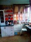 5 000 000 Руб., Дом, Продажа домов и коттеджей в Москве, ID объекта - 502002634 - Фото 14