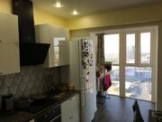 Продажа квартиры, Ангарск, - - Фото 1