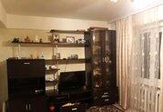 Продажа квартир ул. Пухова