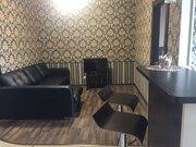Квартира ул. Пирогова 4