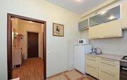 Улица Титова, 35, Аренда квартир в Кызыле, ID объекта - 322441451 - Фото 2