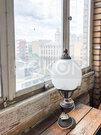 28 550 000 Руб., Продаётся 2-к квартира, Купить квартиру в Москве, ID объекта - 330940532 - Фото 15