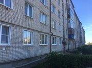 Продажа квартиры, Переславль-Залесский, Фабричный пер.