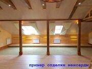Продажа квартиры, Рязань, Солотча, Купить квартиру в Рязани по недорогой цене, ID объекта - 318228522 - Фото 3