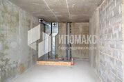 Продается 1-комнатная квартира в п.Киевский, Купить квартиру в Киевском по недорогой цене, ID объекта - 326002655 - Фото 5