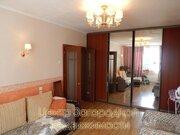 Продам квартиру, Купить квартиру в Москве по недорогой цене, ID объекта - 323245796 - Фото 8