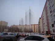 Продажа квартир ул. Завойского
