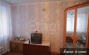 Продажа квартиры, Новокузнецк, Ул. Климасенко