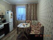 1-комн, город Нягань, Купить квартиру в Нягани по недорогой цене, ID объекта - 318037159 - Фото 4
