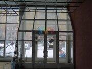 Продажа офиса, Уфа, Ул. Луганская, Продажа офисов в Уфе, ID объекта - 601014519 - Фото 7