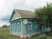 Продажа дома, Новая Кармала, Кошкинский район, Ул. Центральная - Фото 1
